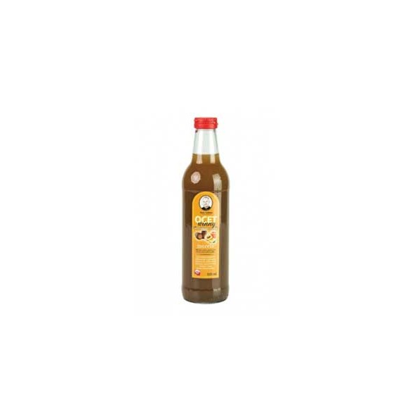 Ocet z moreli, 500 ml