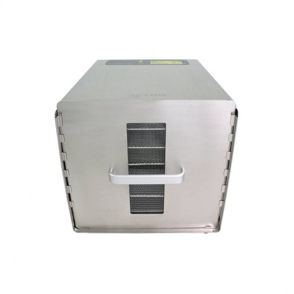 BYZOO DH02 DEHYDRATOR