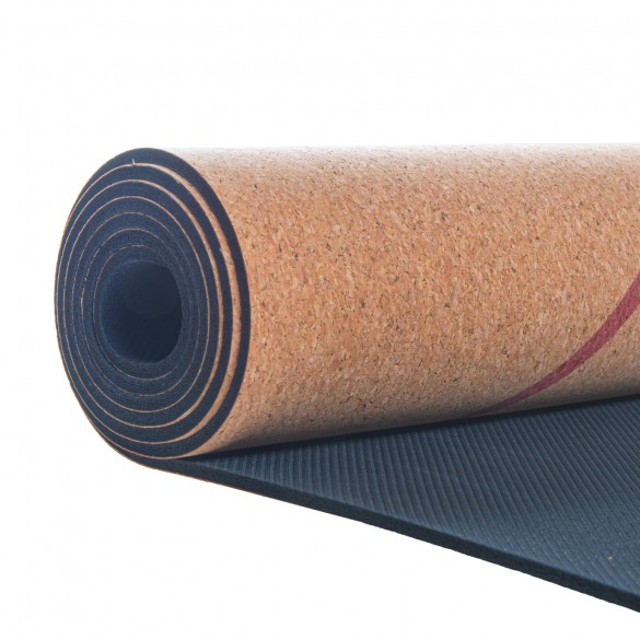 Mata do jogi korkowa (R3)