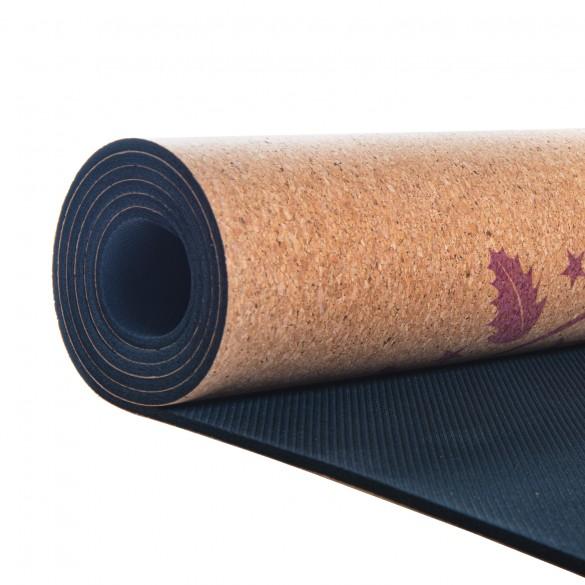 Mata do jogi korkowa (R5)