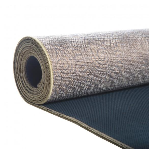 Mata do jogi z lnu (M2)