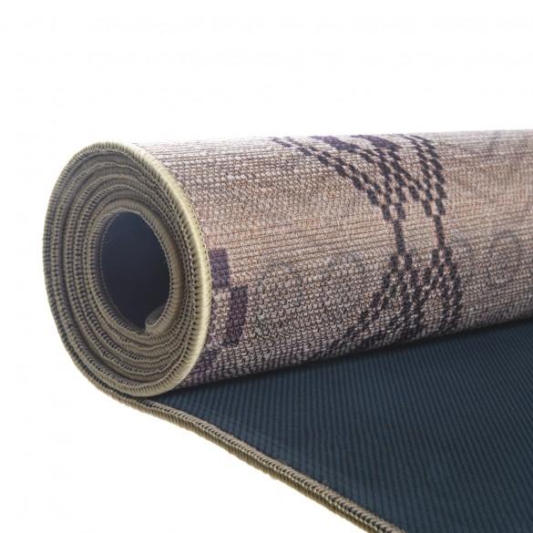 Mata do jogi z lnu (M4)