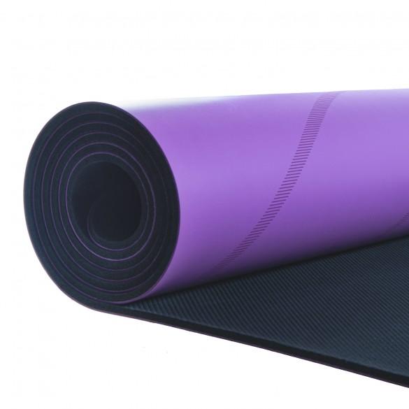 Mata do jogi z PU (P2c)