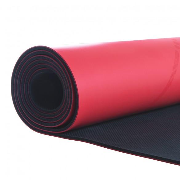Mata do jogi z PU (P2f)