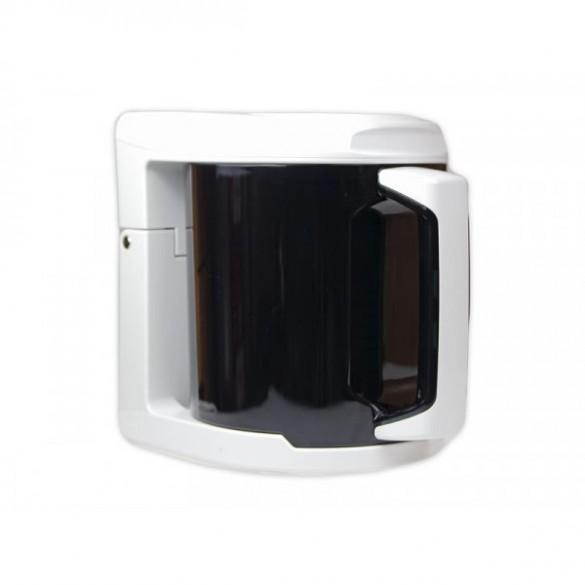 Jonizator wody aQuator Vivo Silver+