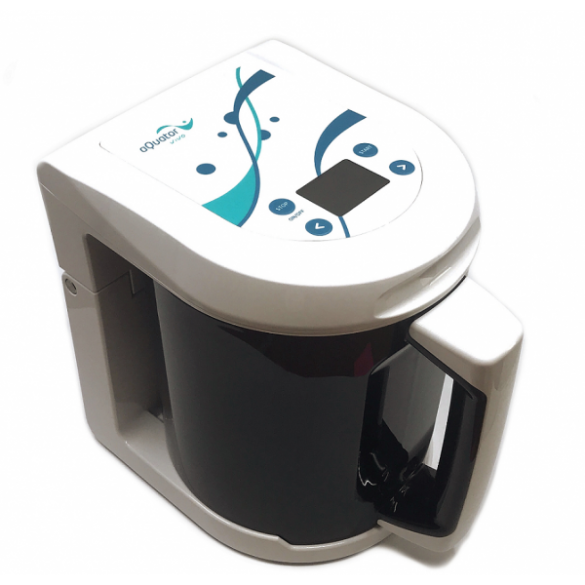 Jonizator wody aQuator Vivo Classic