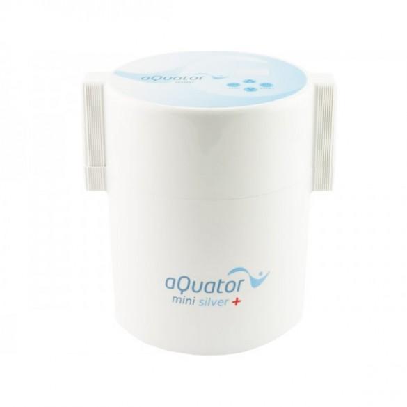Jonizator wody Aquator Silver mini