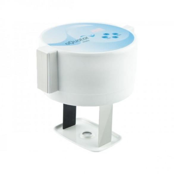 Jonizator wody AQUATOR Classic mini