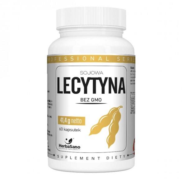 Lecytyna