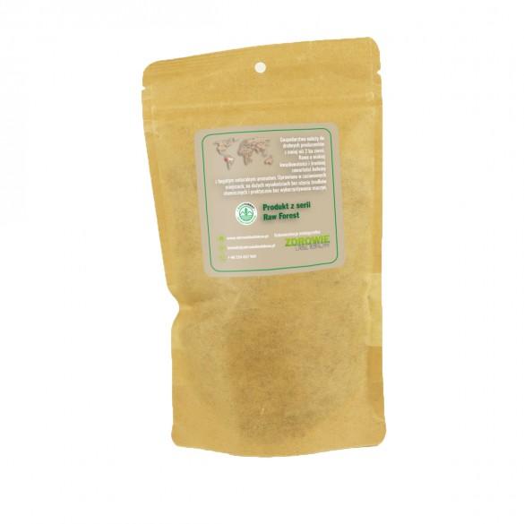 Kawa Arab Peru Organico 150g