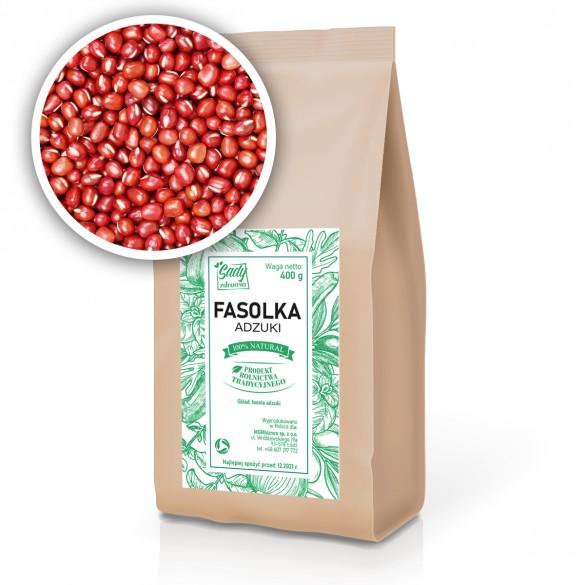 Fasolka Adzuki