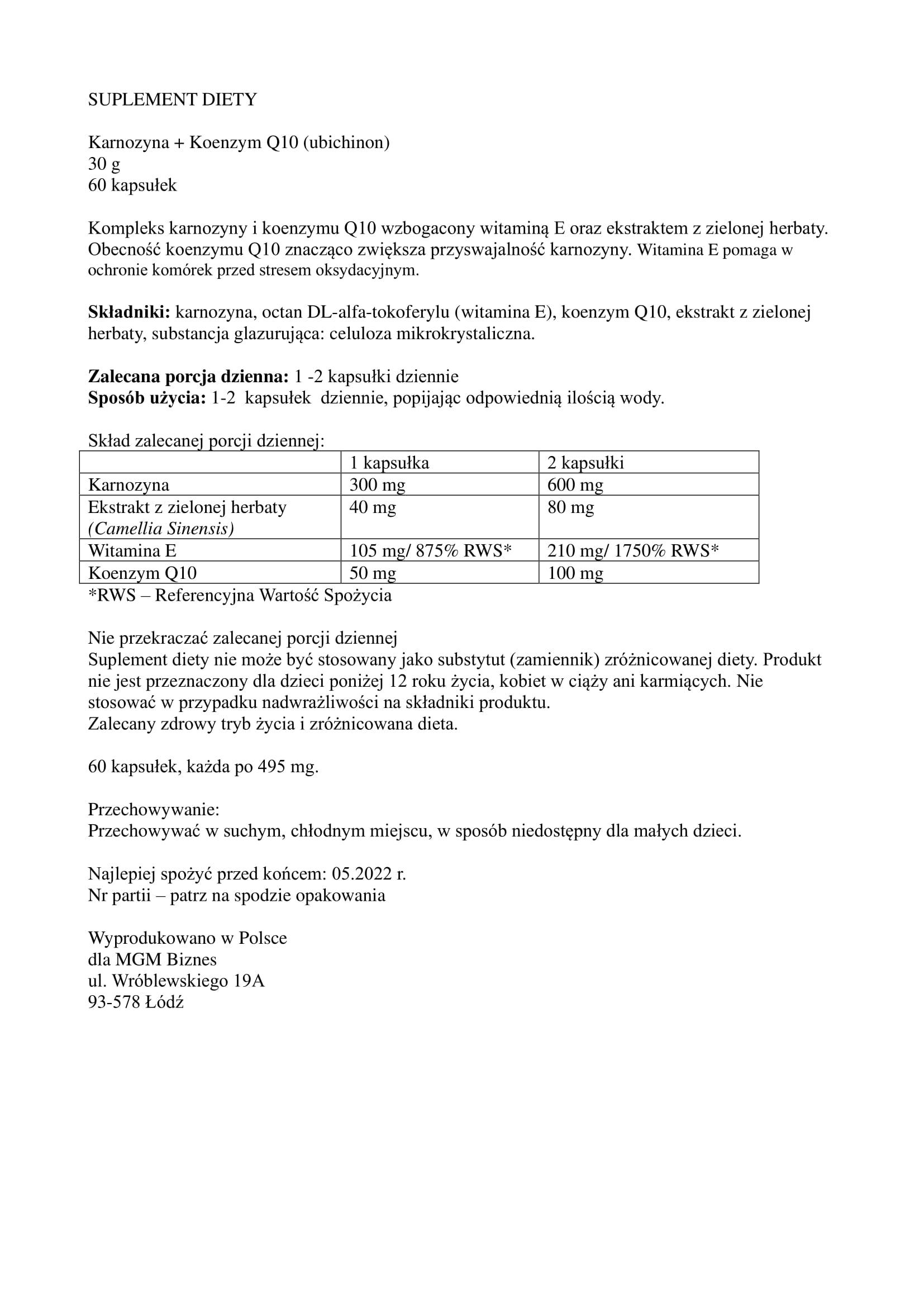 karnozyna plus koenzym-1.jpg
