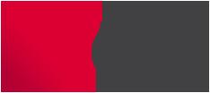 dpd-logo.png